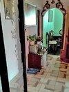 Квартира на продажу в новом доме - Фото 4