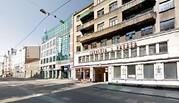Продажа квартиры, Улица Лачплеша