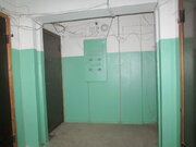 Продается 2 комнатная квартира в Горроще - Фото 4