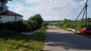 ИЖС Газ по границе - Фото 4