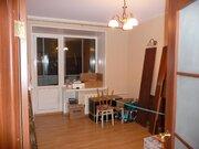 Продажа 2-х комнатной квартиры, Купить квартиру в Москве по недорогой цене, ID объекта - 316852241 - Фото 13