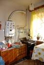 1-комнатная квартира - ул. Таллинская, г. Нижний Новгород - Фото 5