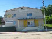 Продается торговое помещение (магазин), 1020 м2 - Фото 2