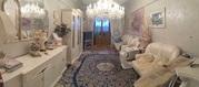 3-хкомнатная квартира м. Войковская - Фото 2