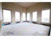 339 000 €, Продажа квартиры, Купить квартиру Рига, Латвия по недорогой цене, ID объекта - 313140466 - Фото 3