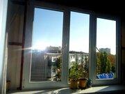653 руб., Посуточно в г.ильичёвске от хозяйки, Квартиры посуточно в Ильичёвске, ID объекта - 301912544 - Фото 3