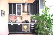 Продаю 4-х к.кв. рядом с м.Университет Ломоносовский проспект дом 18 - Фото 1