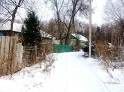 Дом 60 м2 на участке 15 соток в с. Ивановское - Фото 3
