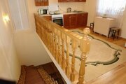 Продается дом с ремонтом и мебелью в черте города Сочи - Фото 3