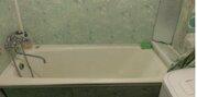 Комната ул. Мичурина д.4/16, Аренда комнат в Жуковском, ID объекта - 700789773 - Фото 5