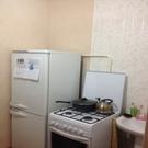 3-комнатная квартира, улица Текстильная - Фото 1