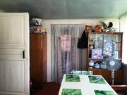 Часть жилого дома (доля) в д.Буняково с участком 10 с. - Фото 1