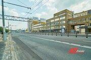 Продажа офиса 1500 кв.м, ул. Нижегородская, м.Римская - Фото 3