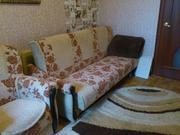 Продается 3 комнатная квартира с ремонтом - Фото 5
