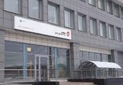 Продается офис 53 кв.м в БЦ Марьина Роща (В+) - Фото 2
