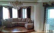 Продается 5-комнатная квартира 150 кв.м эт. 4/5 ул. Академика Королева