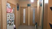 Продам 3-х комн.квартиру в Зеленограде (к.1504) - Фото 4