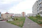 Продажа квартир в Сарове