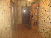 1 600 000 Руб., 3 комнатная квартира, Купить квартиру в Егорьевске по недорогой цене, ID объекта - 319552578 - Фото 15