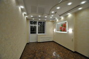 8 900 000 Руб., 3 комнатная евроремонт ул.Чапаева 2, Купить квартиру в Нижневартовске по недорогой цене, ID объекта - 324639841 - Фото 8