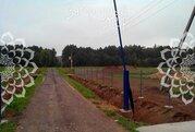 Калужское ш, 34 км от МКАД, Рыжово - Фото 2