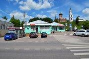Продажа торгового помещения в центре Волоколамска - Фото 2