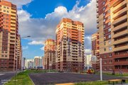 Продам 1-комн. квартиру, Суходолье, Бориса Житкова, 7 - Фото 4