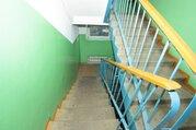 2 100 000 Руб., Отличная 1-комнатная квартира в г. Серпухов, ул. физкультурная, Купить квартиру в Серпухове по недорогой цене, ID объекта - 315896438 - Фото 31