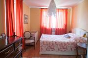 Сдается 3-х комнатная квартира - Фото 2