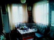 Новый красивый дом - Фото 3