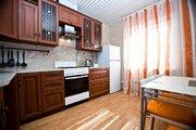 Квартира в центре Москвы - Фото 2