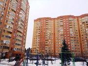 Продам двухкомнатную квартиру в Королеве, Комитетский лес 18к3 - Фото 2