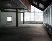 Аренда офисного помещения 465 кв м, м Менделевская