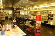Продажа торгового помещения, Благовещенск, Ул. Зейская, Продажа торговых помещений в Благовещенске, ID объекта - 800360723 - Фото 5