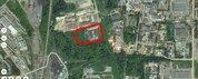Продам производственный комплекс 4 884 кв.м., Продажа производственных помещений в Костроме, ID объекта - 900155247 - Фото 10