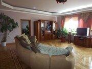 5-комн квартира, хбк, отделка, мебель. - Фото 2