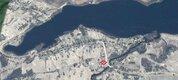 Дом у самой реки, озеро 300 м - Фото 5