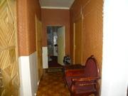 3х комнатная , ул. Партизанская, 27 (рядом ул. Декабристов) - Фото 5