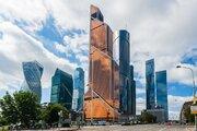 Продажа офисов Красногвардейский 1-й проезд, д.15