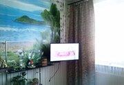 Продаётся 3-комнатная квартира Подольск Кузнечики - Фото 3