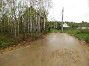 Продается земельный участок в СНТ Автомобилист д.Стояньево Озерского р - Фото 5