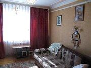 Продажа 3-х комнатной квартиры в Пятигорске - Фото 4
