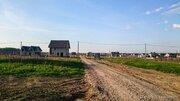 Участок в Молоково, 10 минут от Москвы. - Фото 2