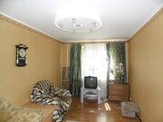 Продаю квартиру 2-х комнатную в г. Руза - Фото 2