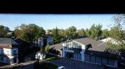 11 260 557 руб., Продажа квартиры, Купить квартиру Рига, Латвия по недорогой цене, ID объекта - 313989084 - Фото 2