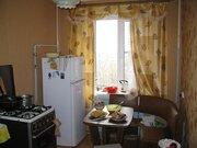 Продажа 2-х комнатной квартиры 51 кв.м. за 1.800.000