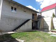 Дом по улице Кирова, д. 12 - Фото 4