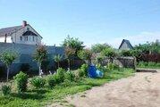 Дом в Люберцах, ИЖС, газ, ПМЖ. 120 кв.м. - Фото 4