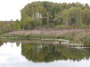 Продается земельный участок в д. Никольское Зарайского района МО - Фото 3