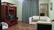 Продаётся 3-х ком. квартира в г. Истра Проспект Генерала Белобородова - Фото 3